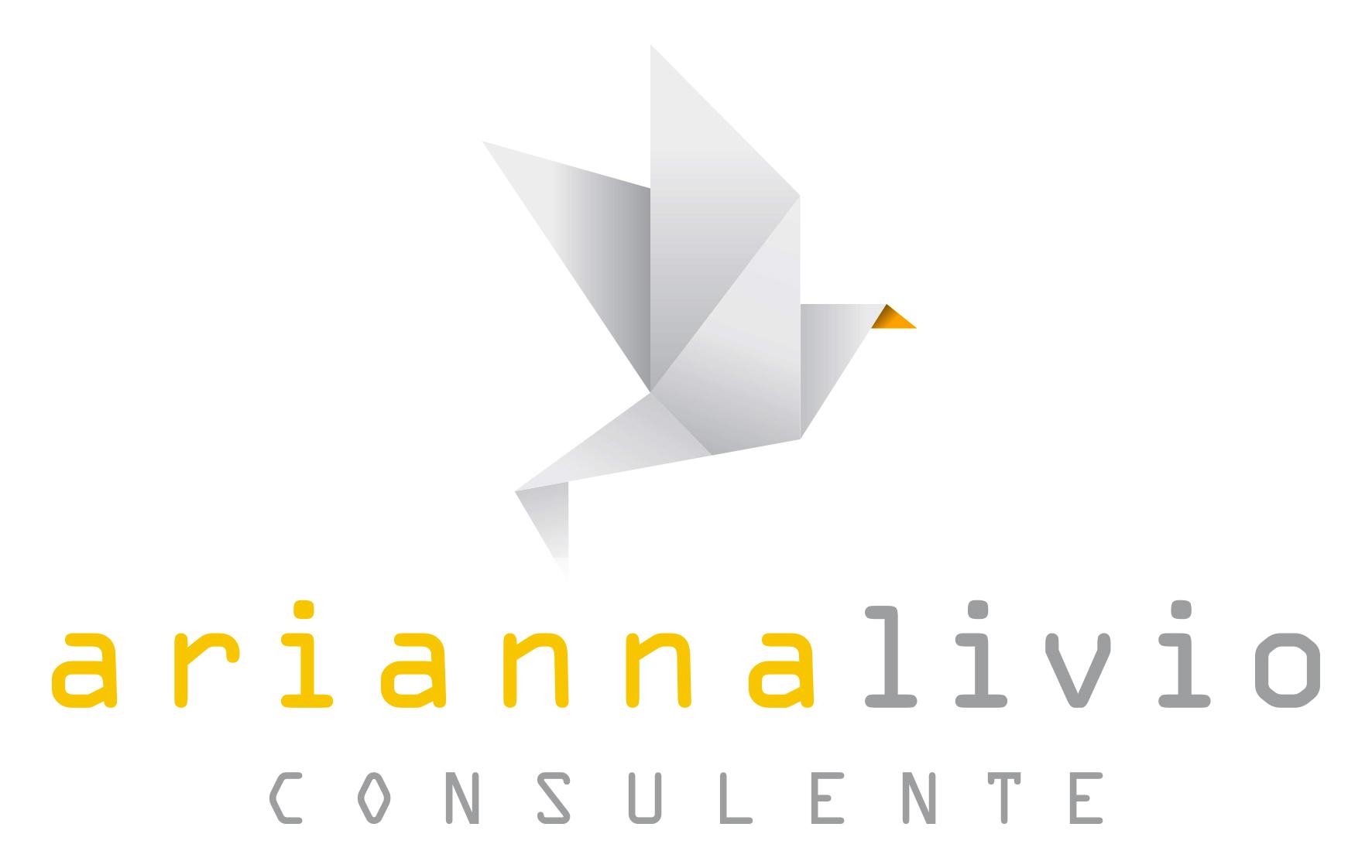 AriannaLivio_Cons
