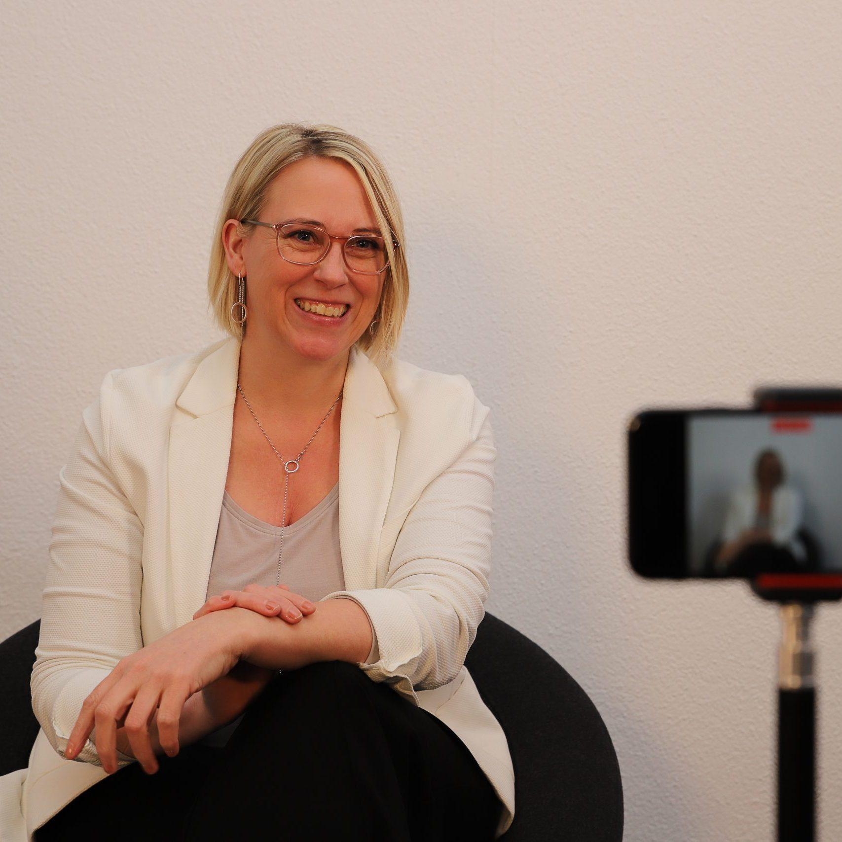 Nicole Detering Video Consulting_3_Switzerland