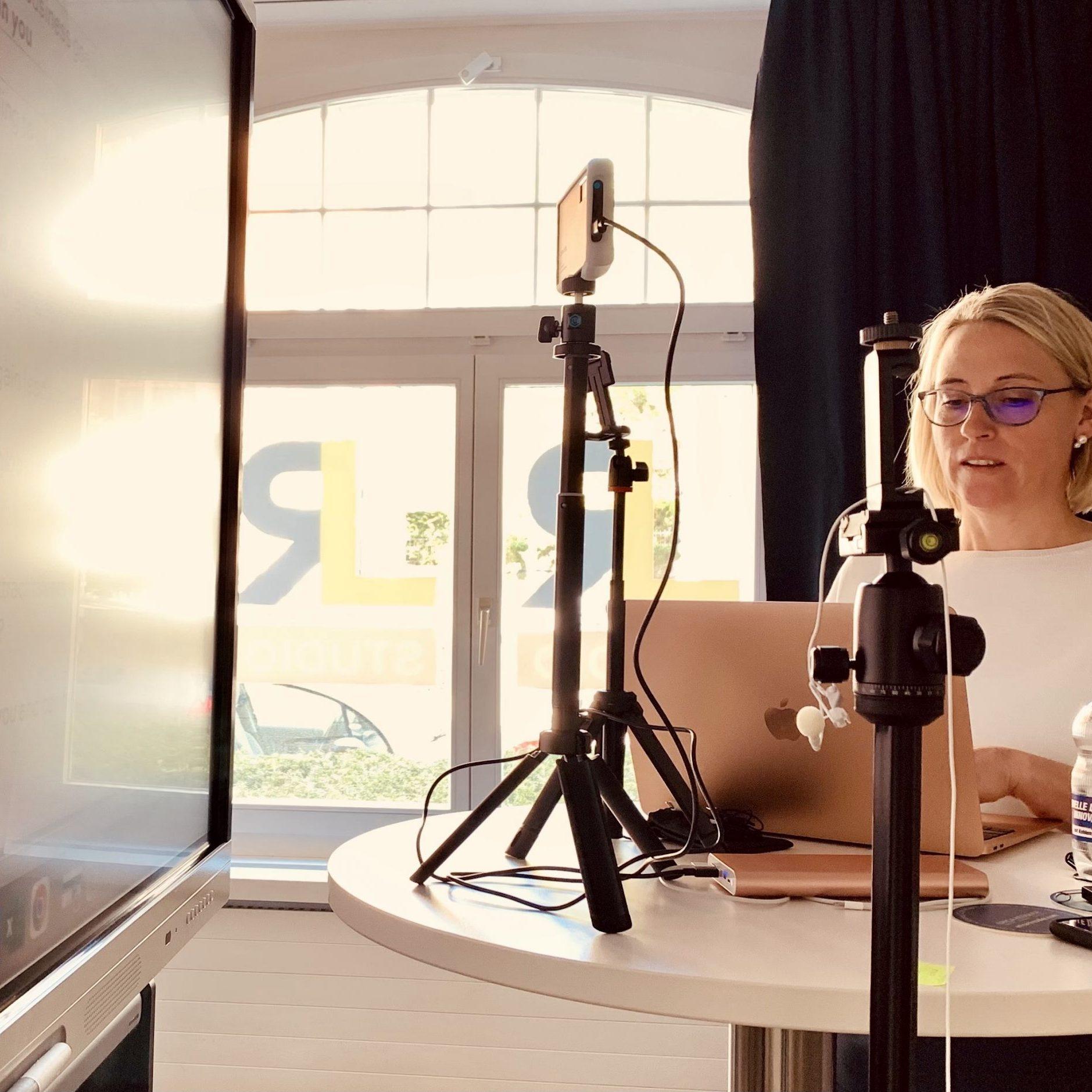 Nicole Detering Video Consulting_5_Switzerland